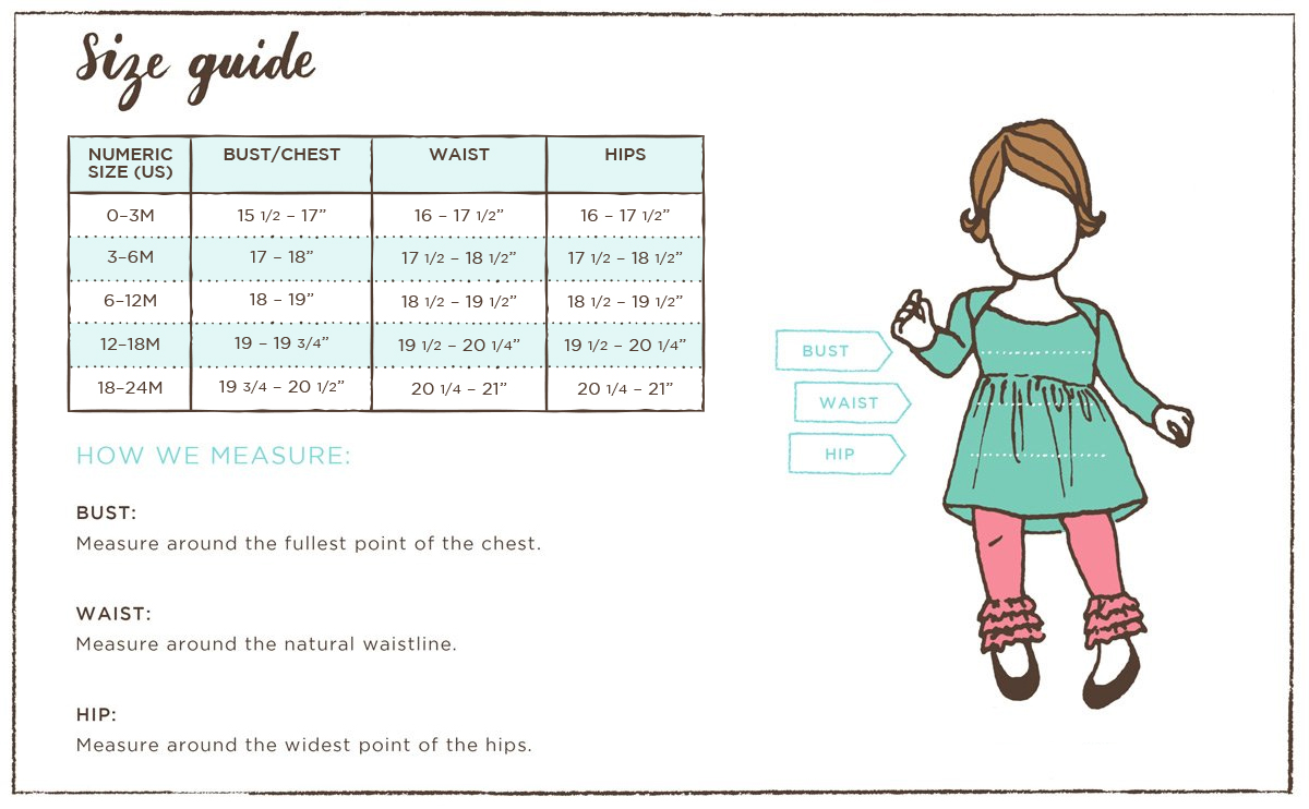 Zalando Size Shoes Guide